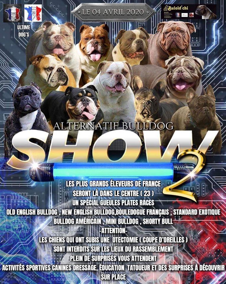 Show abcf 042020